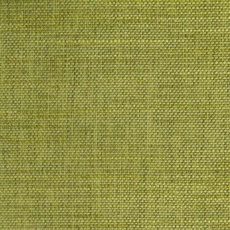 Warwick Fabrics : CHAI