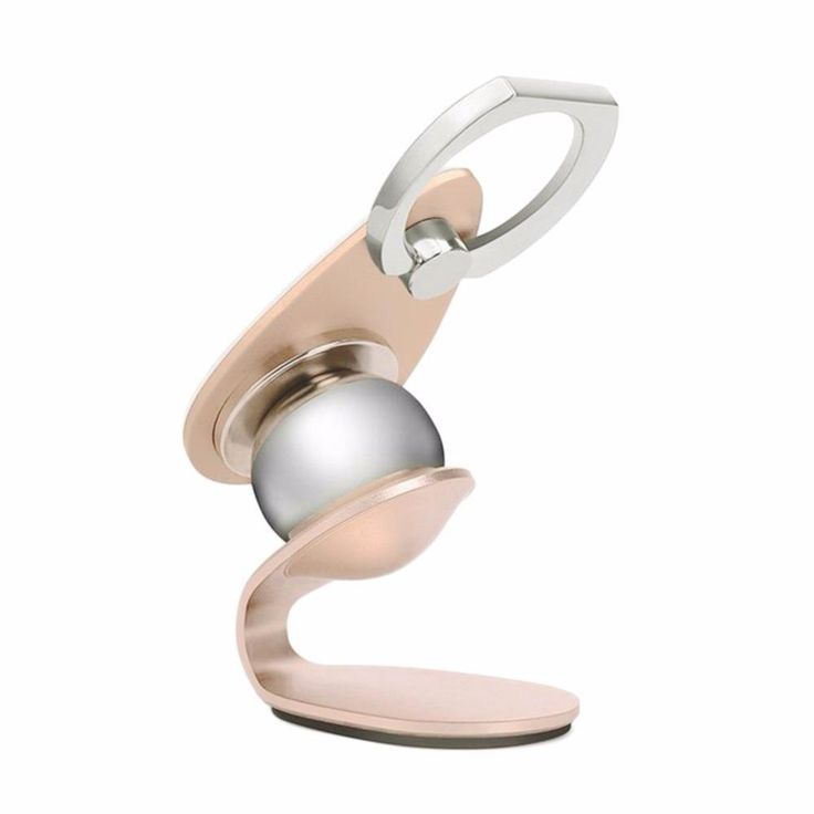 Now available on our store: Universal Magneti... Check it out here! http://jagmohansabharwal.myshopify.com/products/universal-magnetic-2-in-1-mobile-car-stand-metal-mount-360-rotation-finger-ring-grip-cell-phone-holder-for-iphone-samsung?utm_campaign=social_autopilot&utm_source=pin&utm_medium=pin