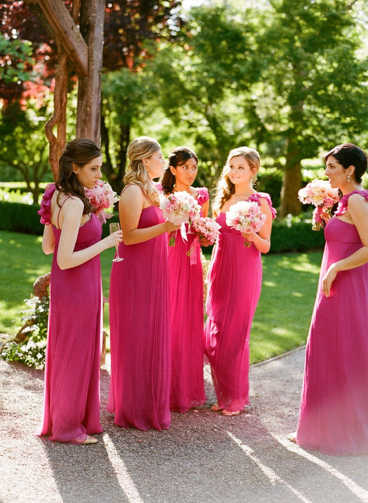 Wedding Planning by kathyhigginsweddings.com/, Photography by sylviegilphotography.com, Flowers by valleyflora.net/