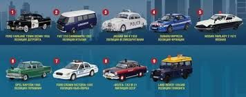 Картинки по запросу полицейские машины