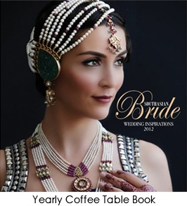 South Asian Bride Magazine Indian Weddings Pakistani Wedding