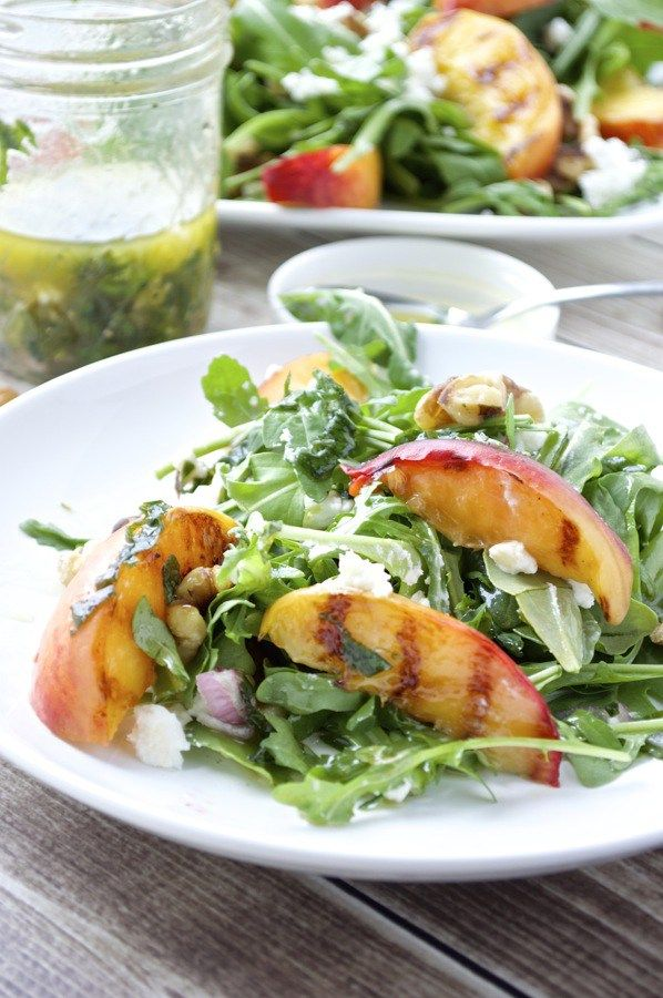 ... images about Saladry on Pinterest | Cobb salad, Greek salad and Salads