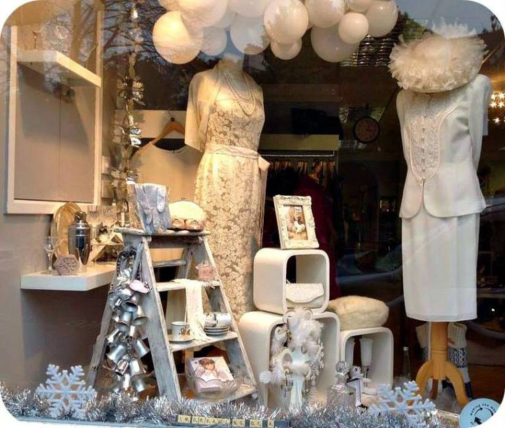 Rowcroft Hospice Boutique, Torquay 62