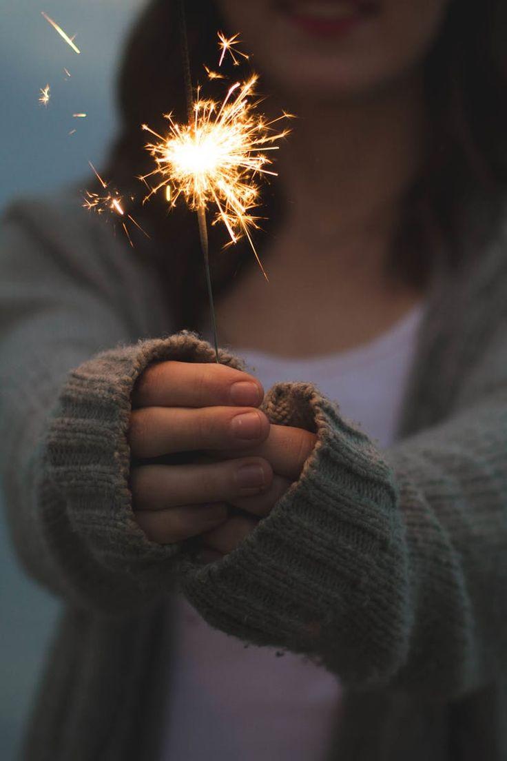 2016, fire, firework
