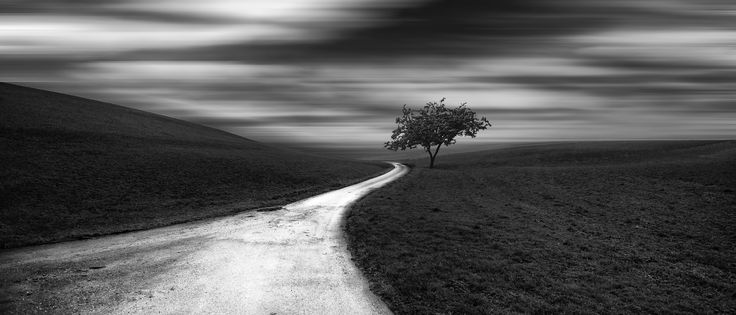 Way to Heaven by Carlos Dafonte on 500px