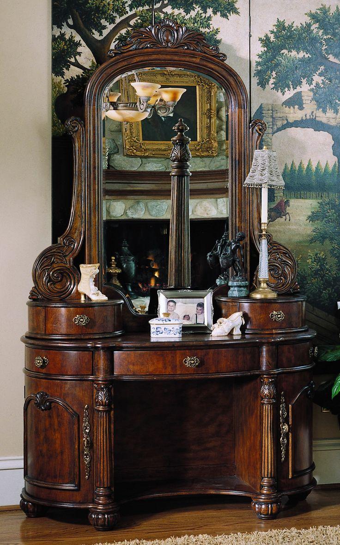 37 Best Bedroom Set Pulaski Edwardian Images On Pinterest Fine Furniture Bedroom Suites And