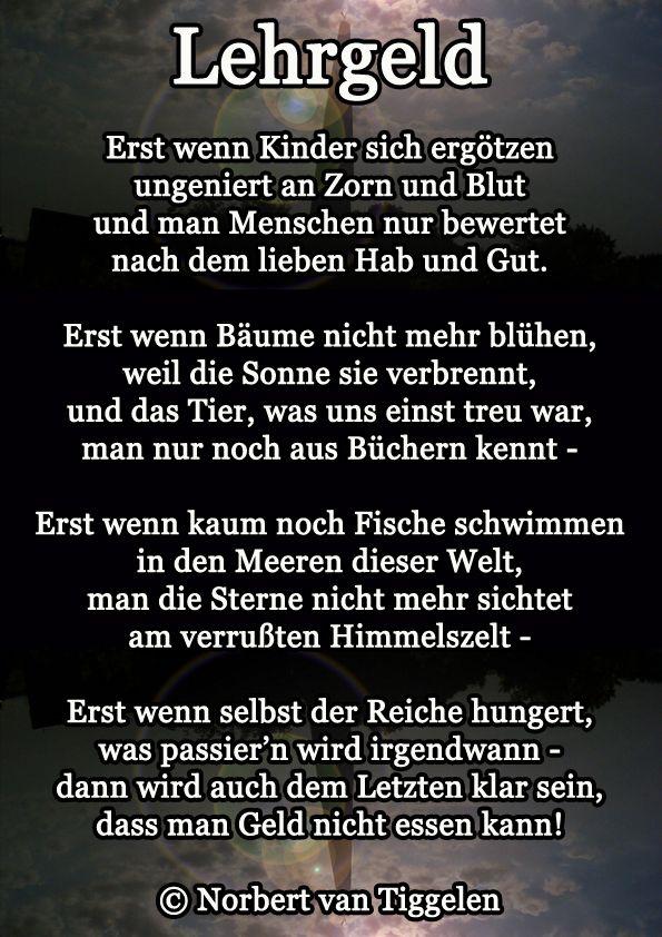 ironische sprüche über das leben Gedichte, mitten aus dem Leben, von Norbert van Tiggelen  ironische sprüche über das leben