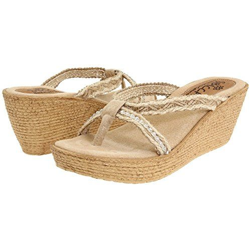 (スビカ) Sbicca レディース シューズ・靴 サンダル Luxury 並行輸入品  新品【取り寄せ商品のため、お届けまでに2週間前後かかります。】 表示サイズ表はすべて【参考サイズ】です。ご不明点はお問合せ下さい。 カラー:Natural 詳細は http://brand-tsuhan.com/product/%e3%82%b9%e3%83%93%e3%82%ab-sbicca-%e3%83%ac%e3%83%87%e3%82%a3%e3%83%bc%e3%82%b9-%e3%82%b7%e3%83%a5%e3%83%bc%e3%82%ba%e3%83%bb%e9%9d%b4-%e3%82%b5%e3%83%b3%e3%83%80%e3%83%ab-luxury-%e4%b8%a6%e8%a1%8c/