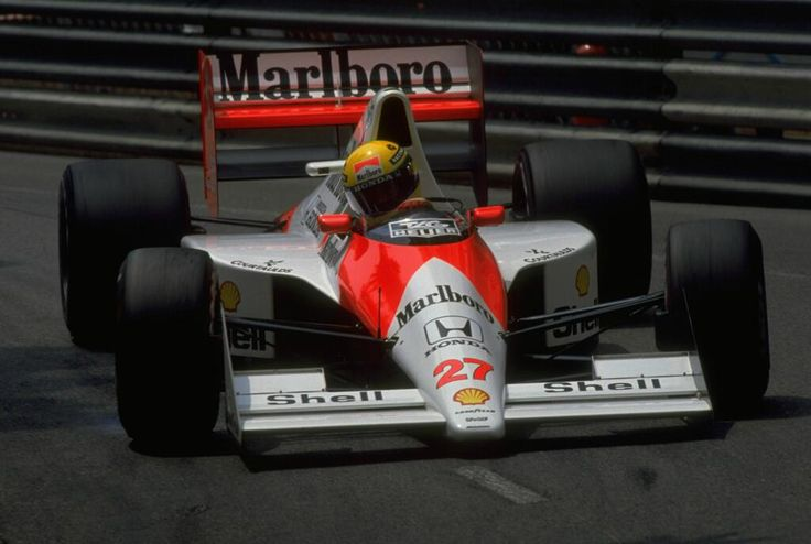 Image result for 1990 mclaren