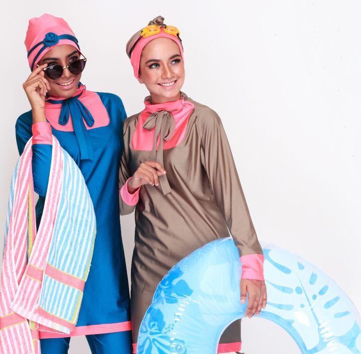 les 25 meilleures id es de la cat gorie maillot de bain islamique sur pinterest maillots de. Black Bedroom Furniture Sets. Home Design Ideas