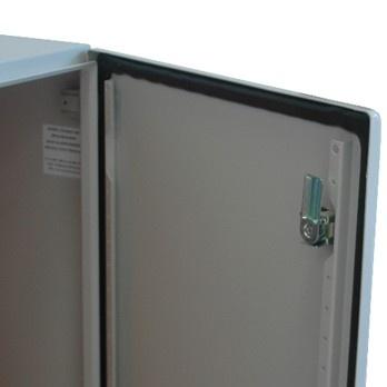 http://www.rackworld.com.au/industrial-enclosure-ip55--500mm-h-x-400mm-w-x-210mm-d-p2578/