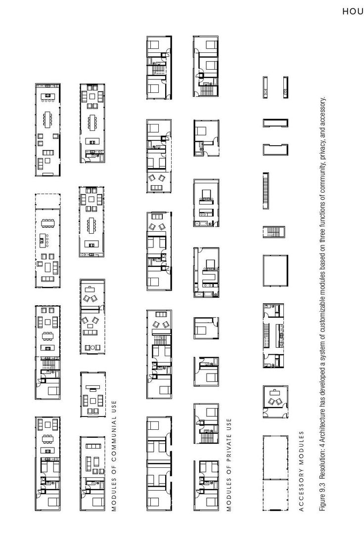 #ClippedOnIssuu from Prefab architecture a guide to modular design and construction