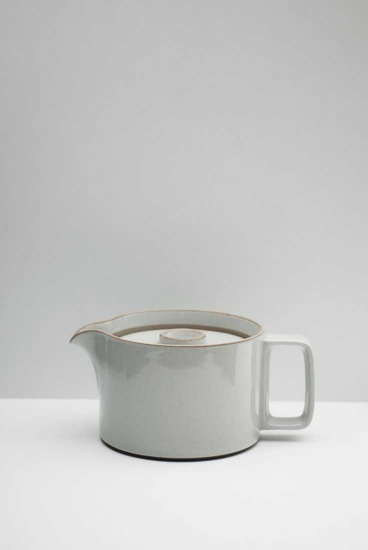 Teapot for Conny ca 90 Euro