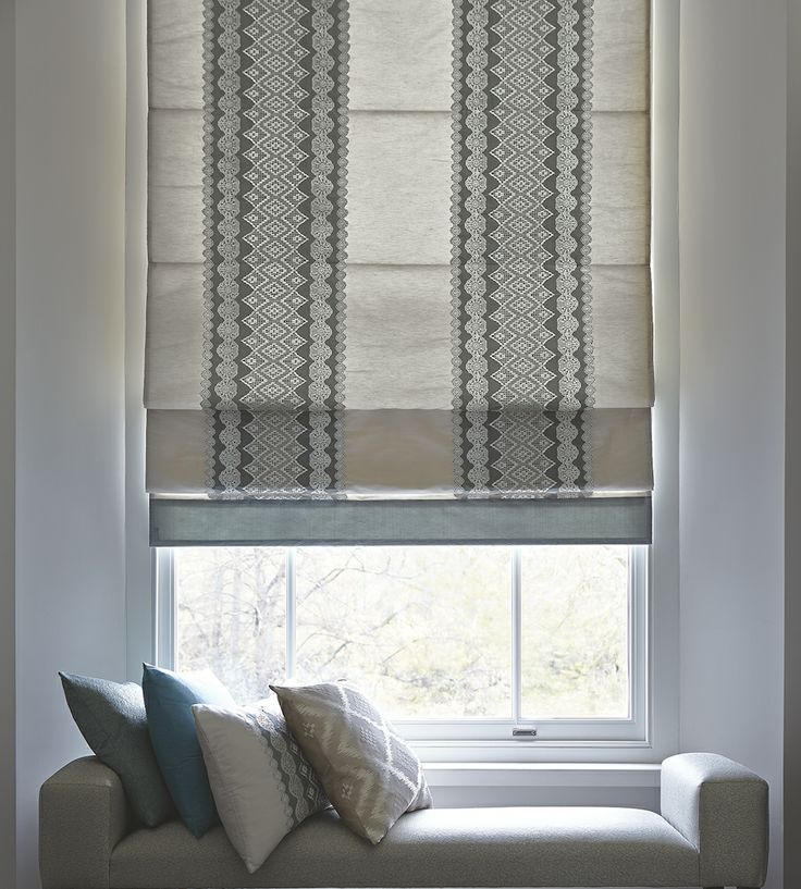 Naturals & Neutrals | Cosmos Lace Fabric by James Hare | Jane Clayton