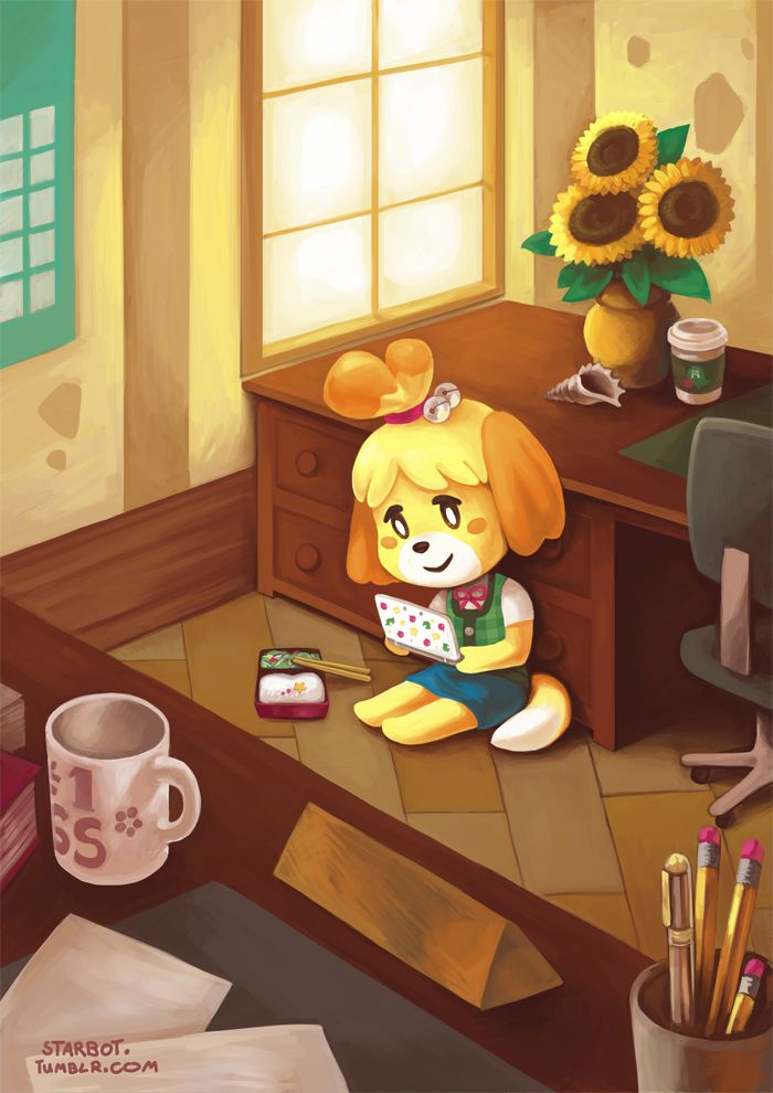 Best Animal Crossing New Leaf Tomodachi Life Images On