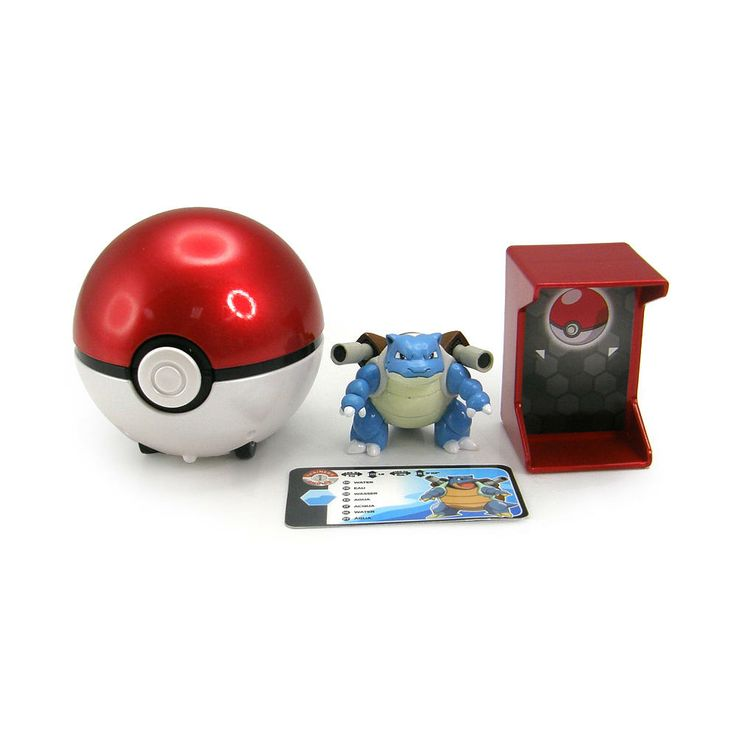 Pokedex Toys R Us : Best images about pokemon on pinterest