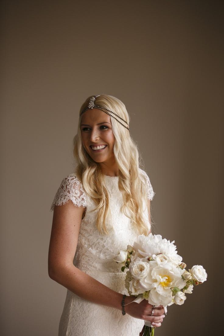 Bridal Makeup by Tobi Henney  www.tobihenney.com