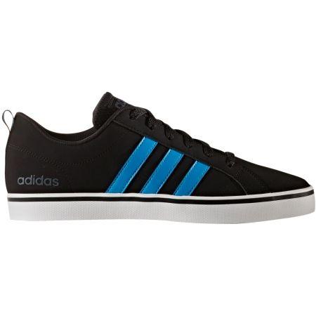 Papuci casual bărbați - adidas VS PACE - 1