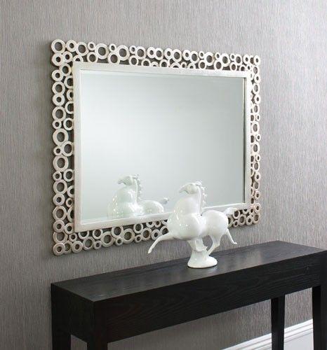 Foyer Mirror Uk : Best foyer mirror images on pinterest