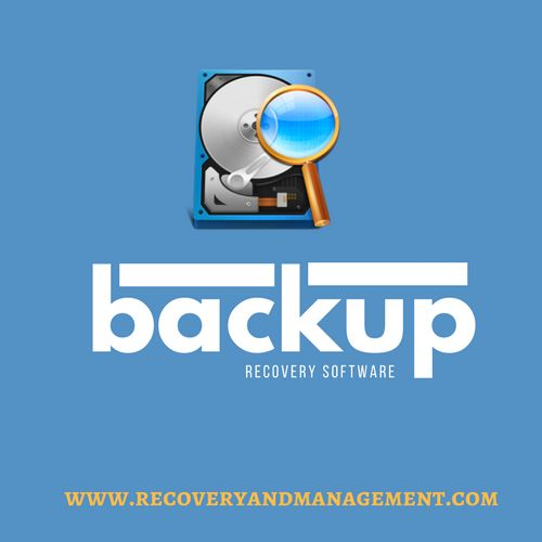 Master BKF Recovery Software which allows user to recover damaged BKF files created through NTBACKUP.exe / VERITAS backup program.