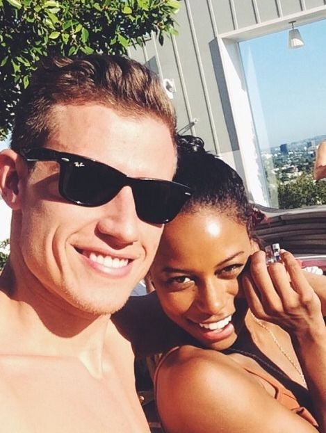 best interracial adult dating service Best interracial porn sites reviews with a complete guide to find free videos and join at a cheap price the best porn sites with white men and black women.