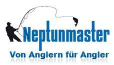Online Angelshop mit viel Zubehör zum Thema Karpfenangeln. Dieser erfolgreiche Karpfenshop von einem Freund aus Hannover hat fast alles zum Thema Angeln...