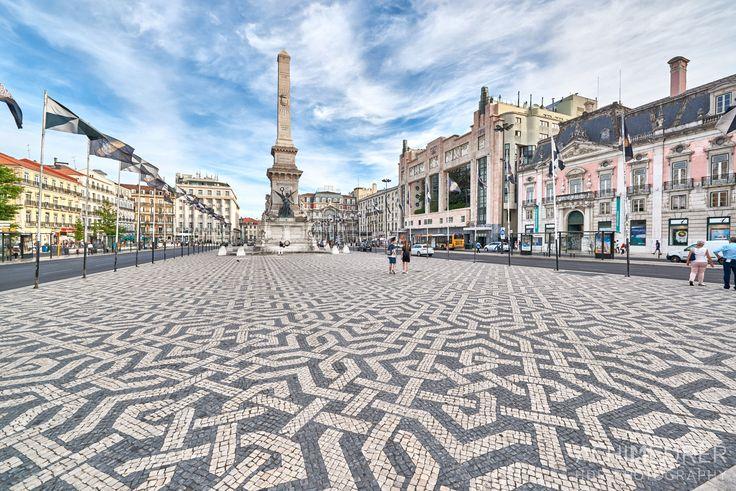Portugal-Lissabon-Tag1-Altstadt_3163