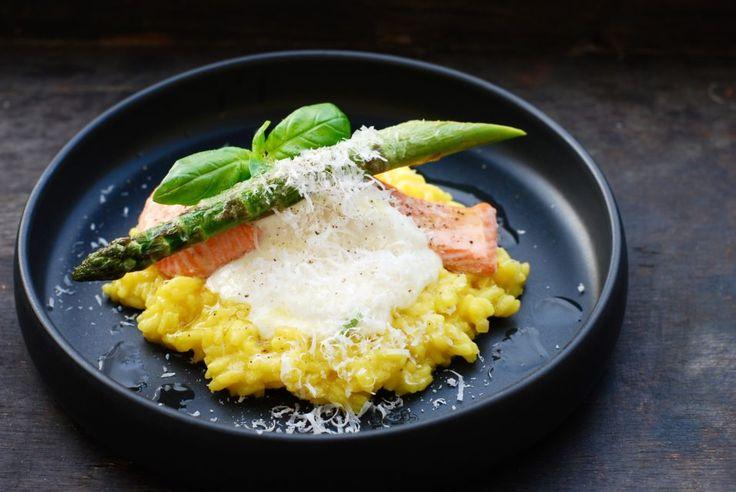 Hej på er mina underbara bloggisar & följare♥ Här kommer ett helt fantastiskt bra recept på en galet god rätt. Det var både enkelt att göra & bland det godaste jag ätit i...