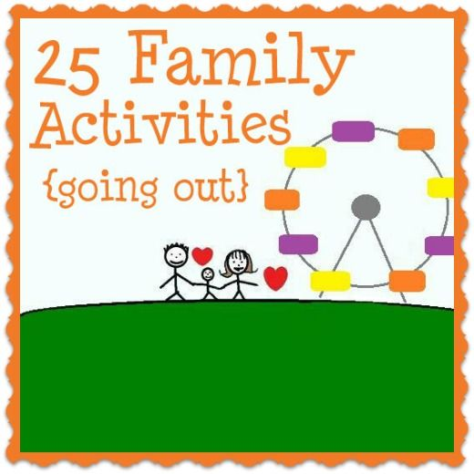 131 Best Family Night Ideas Images On Pinterest Family Game Night Family M