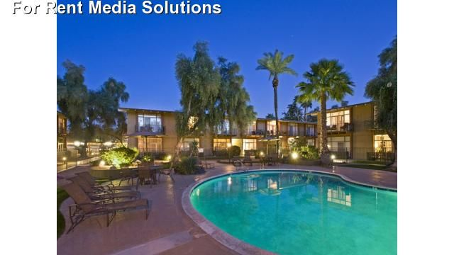 Paradise Palms Apartments - Apartments For Rent in Phoenix, Arizona - Apartment Rental and Community Details - ForRent.com