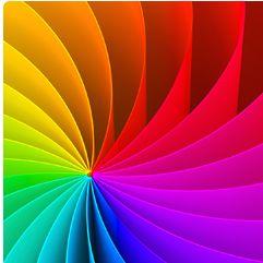 Image Sensor Color Mosaic | Semiconductor Materials | Fujifilm USA