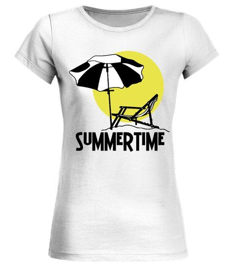 Limitierte Edition T Shirts For Women Shirts T Shirt