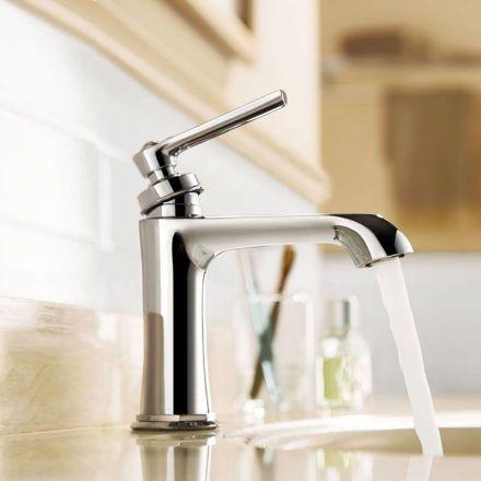 17 best ideas about robinet mitigeur on pinterest. Black Bedroom Furniture Sets. Home Design Ideas