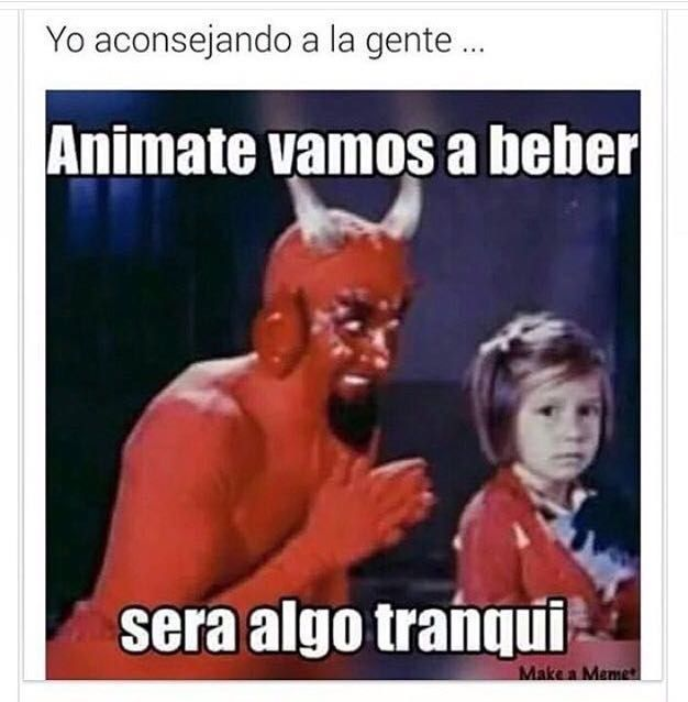 17 Imagenes Que Te Haran Decir Eso Me Da Risa I Started A Joke Memes Humor