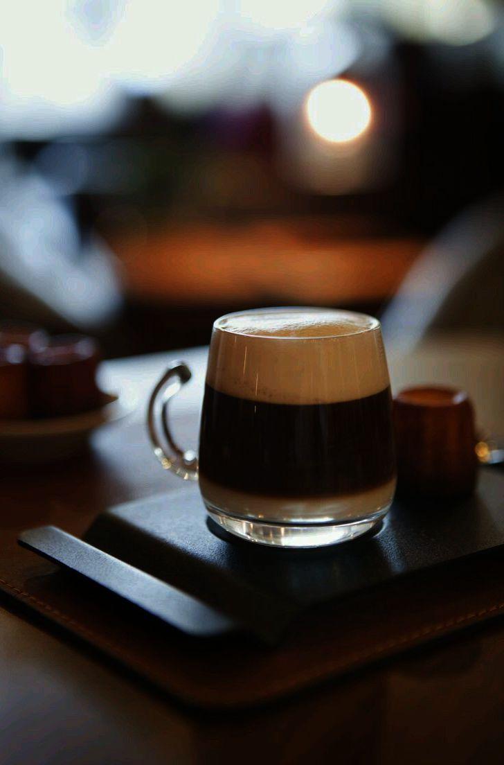 Coffee Bean And Tea Leaf K Cups Coffee Bean Korea For Coffee Table End Table Set Coffee Bean Menu