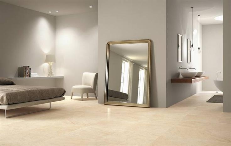 Antares - Quartzite - BluStyle Ceramica