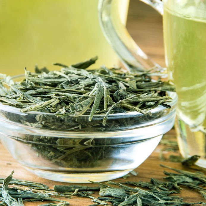 Sencha #green tea loose leaf #grade a premium #quality 1kg 500g 250g free deliver, View more on the LINK: http://www.zeppy.io/product/gb/2/252411465827/