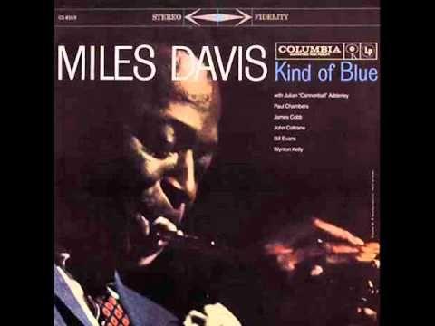Vinyl (MCS 6700) - Miles Davis - So What