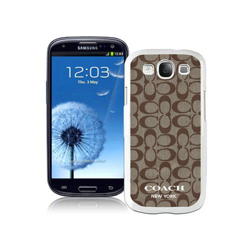 cheap Coach Logo Signature Beige Samsung Galaxy S3 9300 BGP deal online, save up to 90% off dokuz limited offer, no duty and free shipping.#handbags #design #totebag #fashionbag #shoppingbag #womenbag #womensfashion #luxurydesign #luxurybag #coach #handbagsale #coachhandbags #totebag #coachbag