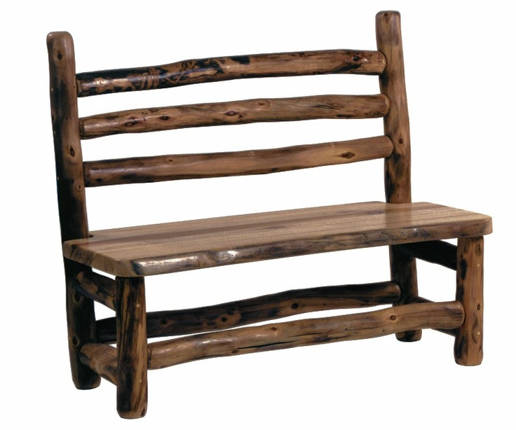 Best Log Furniture Bestlogfurniture.com
