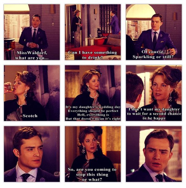 Gossip Girl Quotes Season 2: 272 Best Xoxo Gossip Girl Images On Pinterest