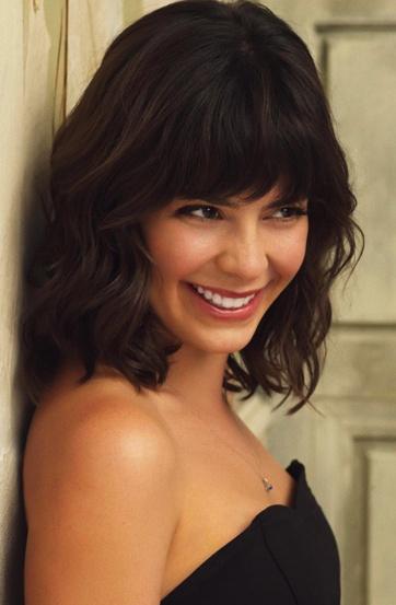 62 best Beautiful Women images on Pinterest   Beautiful ...