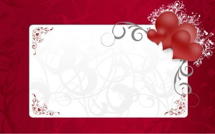 Plantillas Para Invitaciones De Boda Online Decoraciones
