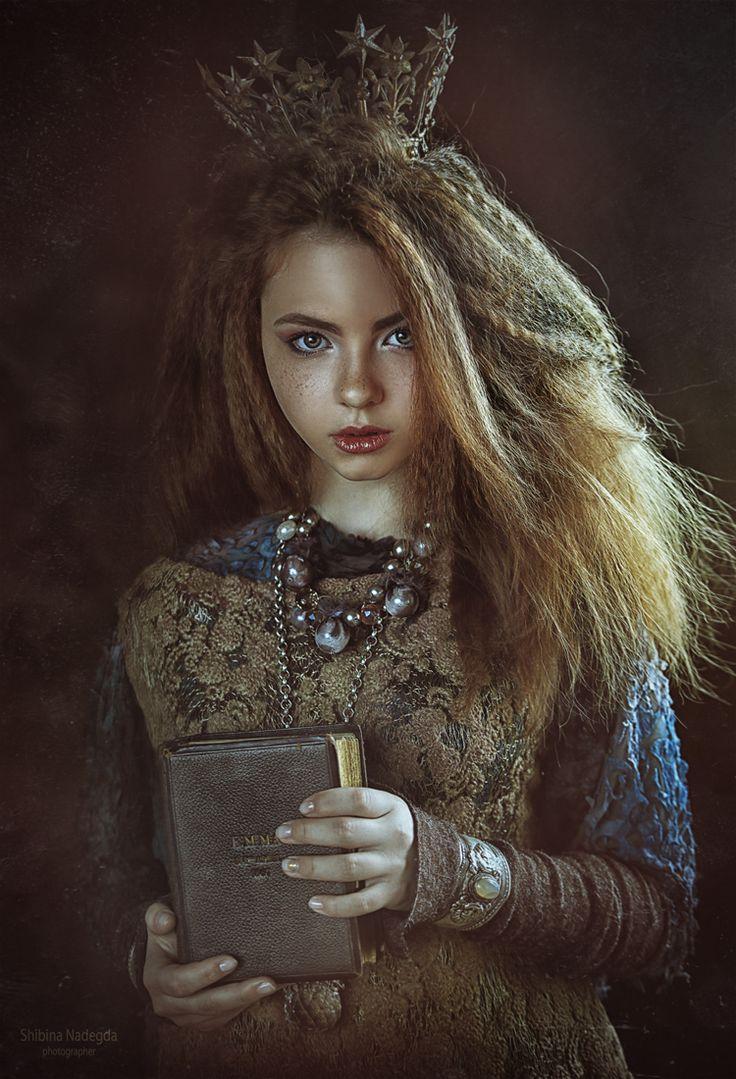 Author: nadima