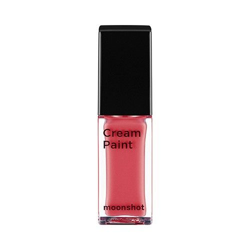 Cream Paint 806 english tofee - Korean cosmetic brand by YG entertainment