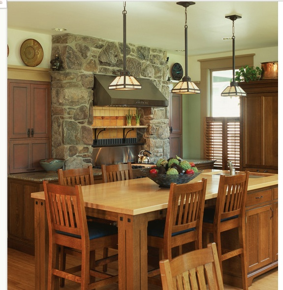 15 Best Kitchen Table Island Images On Pinterest