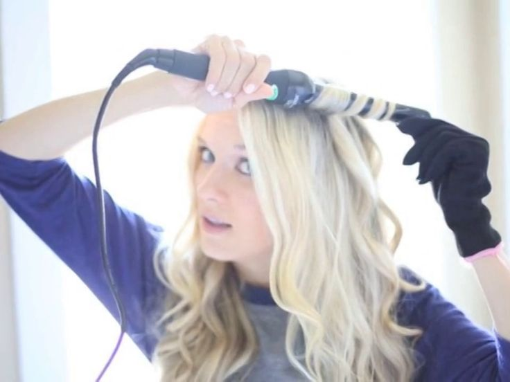25 trending curling wand tutorial ideas on pinterest curling 25 trending curling wand tutorial ideas on pinterest curling hair with wand hair waves tutorial and curling wand waves urmus Gallery