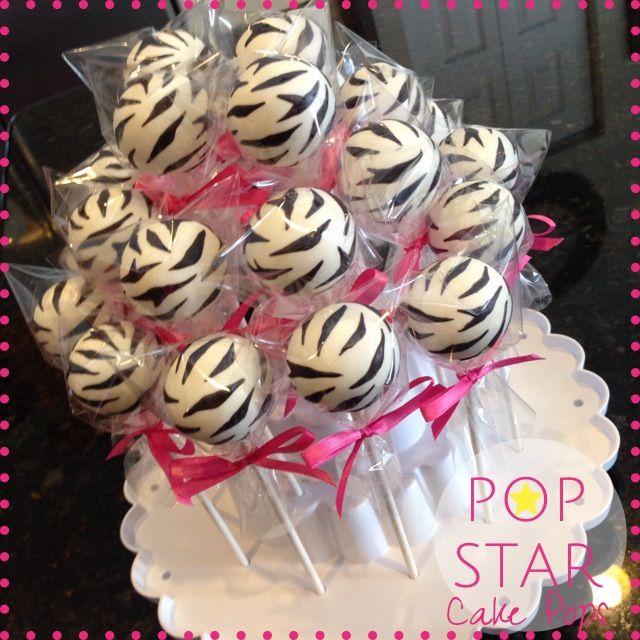 Cake Designs Zebra Print : 1000+ ideas about Zebra Print Cakes on Pinterest Zebra ...