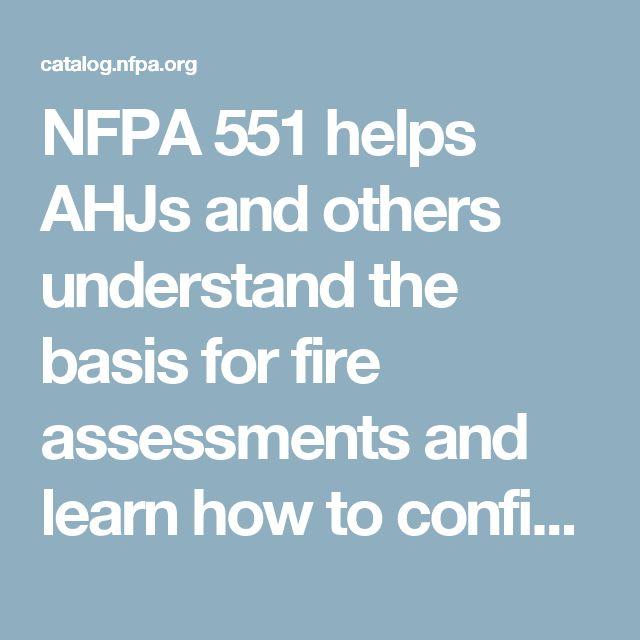 Best 25+ Fire risk assessment ideas on Pinterest Nhs jobs - health safety risk assessment