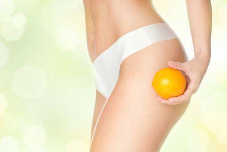Comment enlever la cellulite : 22 astuces pour éliminer la peau d'orange.